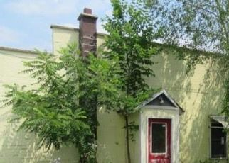 Foreclosed Home in Whitehall 12887 NEDDO ST - Property ID: 4504012175