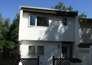Foreclosed Home in Mechanicville 12118 TENANDAHO LN - Property ID: 4504017887