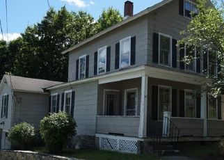 Foreclosed Home in Winsted 06098 BIRDSALL ST - Property ID: 4504022695
