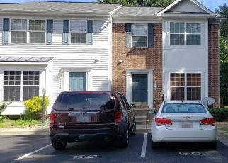 Foreclosed Home in Lexington Park 20653 MUNLEY LN - Property ID: 4504032774