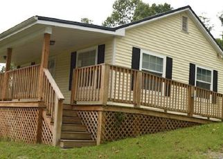 Foreclosed Home in Rogersville 37857 MARIE LN - Property ID: 4504034971