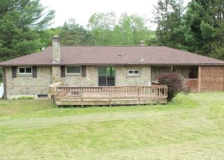 Foreclosed Home in Maine 13802 OLD NANTICOKE RD - Property ID: 4504056418