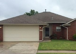 Foreclosed Home in Oklahoma City 73160 SE 94TH ST - Property ID: 4504059483