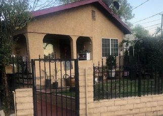 Foreclosed Home in Los Angeles 90042 N AVENUE 54 - Property ID: 4504116866