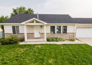 Foreclosed Home in Vernal 84078 W 650 N - Property ID: 4504141831