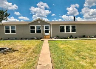 Foreclosed Home in Caddo Mills 75135 FM 1565 - Property ID: 4504172927