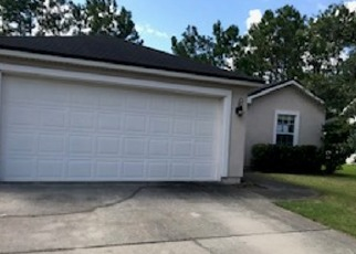Foreclosed Home in Jacksonville 32259 S ABERDEENSHIRE DR - Property ID: 4504173804