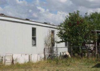 Foreclosed Home in Abilene 79603 N ALAMEDA RD - Property ID: 4504178170