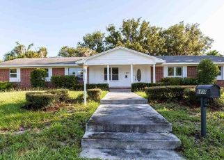 Foreclosed Home in Palatka 32177 HARGROVE ST - Property ID: 4504195703