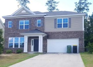Foreclosed Home in Savannah 31407 REDROCK CT - Property ID: 4504222858