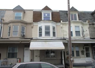 Foreclosed Home in Reading 19604 MULBERRY ST - Property ID: 4504288543