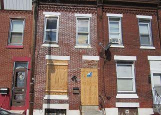 Foreclosed Home in Philadelphia 19140 N HOPE ST - Property ID: 4504290291