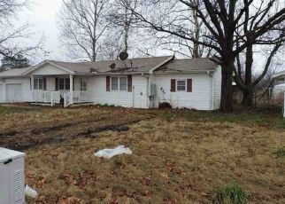 Foreclosed Home in Henryetta 74437 HIGHWAY 52 - Property ID: 4504305627