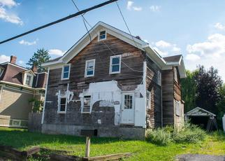 Foreclosed Home in Beacon 12508 ACKERMAN ST - Property ID: 4504313507