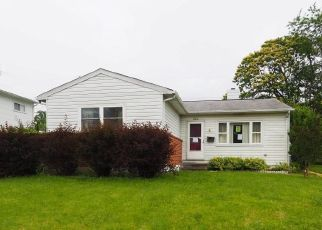 Foreclosed Home in Catonsville 21228 MARKSWORTH RD - Property ID: 4504319642