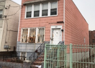 Foreclosed Home in Brooklyn 11208 LOGAN ST - Property ID: 4504363438