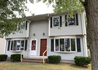 Foreclosed Home in Springfield 01119 SLATER AVE - Property ID: 4504373959