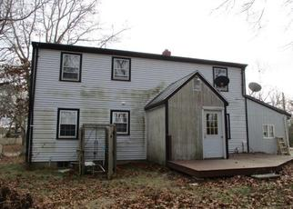 Foreclosed Home in Plymouth 02360 WINTHROP RD - Property ID: 4504376578