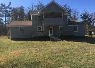Foreclosed Home in Greenville 24440 LAUREL DR - Property ID: 4504380518