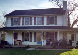 Foreclosed Home in Bedford 24523 LAUREL ST - Property ID: 4504382712