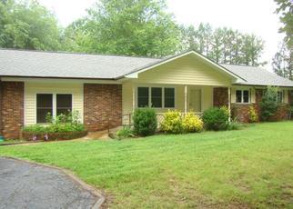 Foreclosed Home in Springville 38256 HAGLER RIDGE RD - Property ID: 4504387975