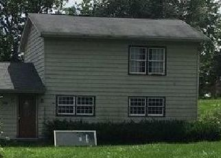 Foreclosed Home in Brookville 47012 STATE ROAD 46 - Property ID: 4504389724