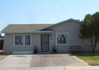 Foreclosed Home in North Las Vegas 89030 LANDAU ST - Property ID: 4504417304