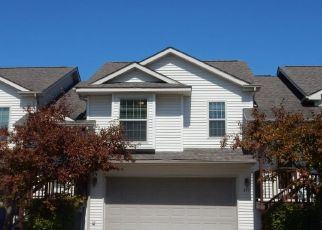 Foreclosed Home in North Liberty 52317 RACHAEL ST - Property ID: 4504423885
