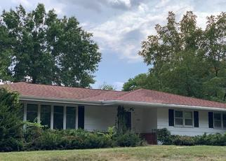Foreclosed Home in Bloomfield 52537 W LOCUST ST - Property ID: 4504425184