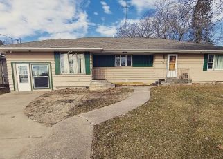 Foreclosed Home in Roseville 61473 S MAIN ST - Property ID: 4504431319