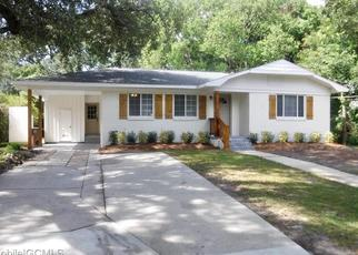Foreclosed Home in Mobile 36606 LAFITTE ST - Property ID: 4504443141