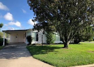 Foreclosed Home in Lady Lake 32159 SANTOS PL - Property ID: 4504453664