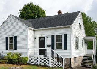 Foreclosed Home in Waterbury 06704 MIDDLESEX ST - Property ID: 4504454541