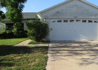 Foreclosed Home in New Port Richey 34655 ARLIGHT DR - Property ID: 4504455414
