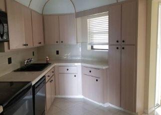 Foreclosed Home in Boca Raton 33433 CAMINO DEL SOL - Property ID: 4504460671
