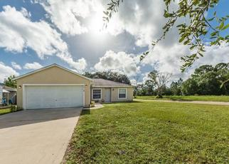 Foreclosed Home in Vero Beach 32967 103RD AVE - Property ID: 4504463291