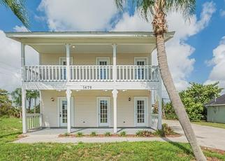 Foreclosed Home in Vero Beach 32962 2ND CT SW - Property ID: 4504464612