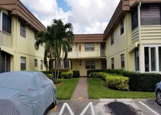 Foreclosed Home in Delray Beach 33446 SAXONY C - Property ID: 4504470299