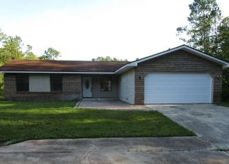 Foreclosed Home in Ormond Beach 32174 PLANTATION DR - Property ID: 4504477308