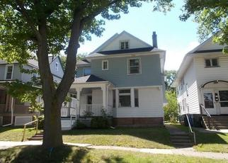 Foreclosed Home in Rochester 14613 BIRR ST - Property ID: 4504484769