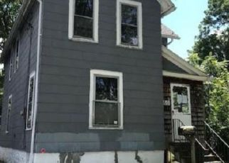 Foreclosed Home in Batavia 14020 MANHATTAN AVE - Property ID: 4504485639