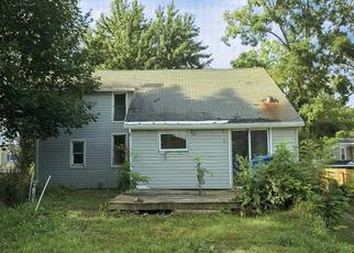 Foreclosed Home in Baldwinsville 13027 W GENESEE RD - Property ID: 4504488252