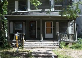 Foreclosed Home in Rochester 14611 GARDINER AVE - Property ID: 4504489573