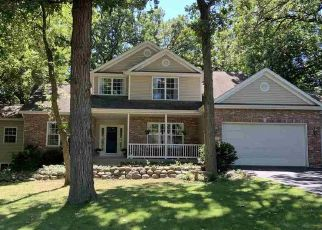 Foreclosed Home in Rockton 61072 EAGLEWOOD PL - Property ID: 4504502717