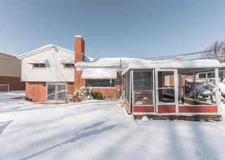 Foreclosed Home in Allen Park 48101 PARKSIDE BLVD - Property ID: 4504506206