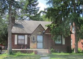 Foreclosed Home in Detroit 48227 OAKFIELD ST - Property ID: 4504515412