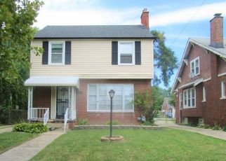 Foreclosed Home in Detroit 48205 EDMORE DR - Property ID: 4504516741