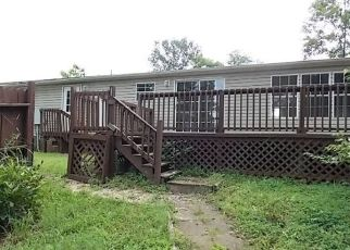 Foreclosed Home in Ararat 24053 AHART RIDGE RD - Property ID: 4504526359