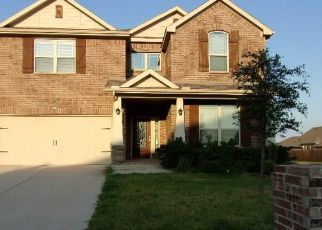 Foreclosed Home in Royse City 75189 CHURCHILL DR - Property ID: 4504536883