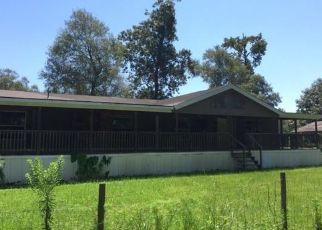 Foreclosed Home in Cleveland 77327 COUNTY ROAD 2802 - Property ID: 4504542569